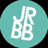 JRBB Bigband